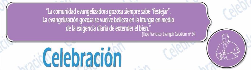 pilar-celebracic3b3n_1-1.jpg