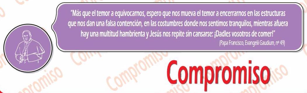 pilar-compromiso_1.jpg