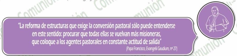 Pilar Comunión_Page1